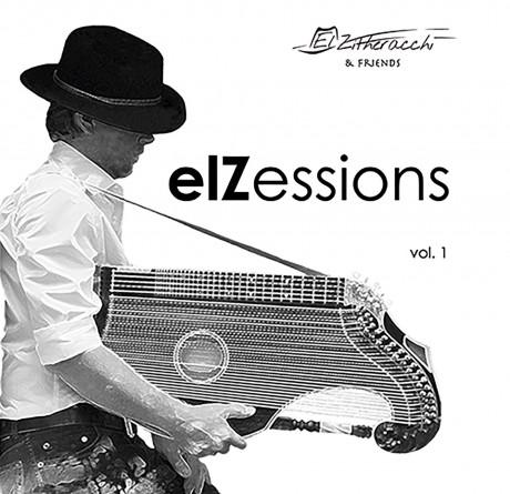 el-zessions-vol-1-front